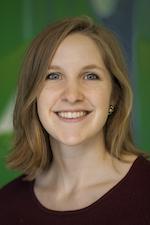 Jenna Kelley