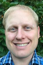 David Weinman