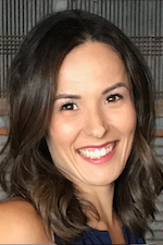 Erica Olin
