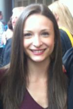 Rebecca Levens