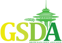 Greater Seattle Dietetic Association