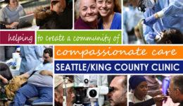 SeattleKC_Clinic